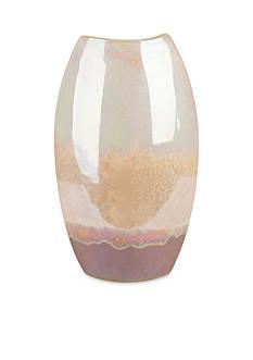 SURYA Adele Table Vase
