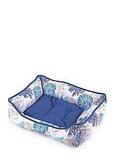 Panama Jack Palm Beach Large Pet Sofa