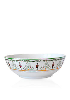 Bernardaud 10-in. Salad Bowl