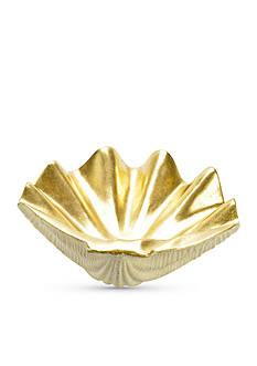Caffco Shell Bowl