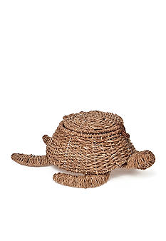 Caffco Turtle Basket