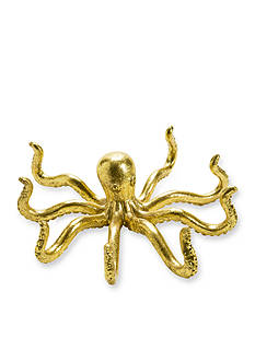 Caffco Octopus Ring Holder