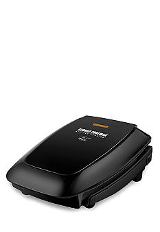George Foreman 60-in. Super Champ Power Press Grill GR0060B