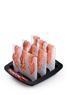 Presto Power-Crisp Microwave Bacon Crisper