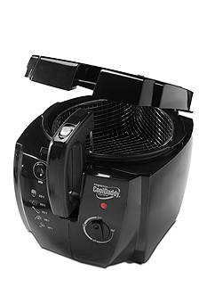 Presto Cool Daddy Deep Fryer - 05442