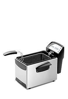 Presto ProFry Immersion Deep Fryer 05462