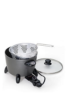Presto Multi-Cooker/Steamer