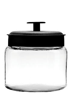 Anchor Hocking Glass Mini Montana 64-oz. Storage Jar - Online Only