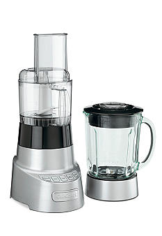 Cuisinart SmartPower Deluxe Blender and Food ProcessorCuisinart BFP-603 SmartPower Deluxe Blender and Food Processor