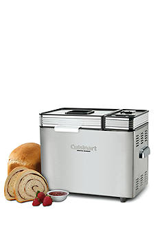 Cuisinart Convection Bread Maker CBK200