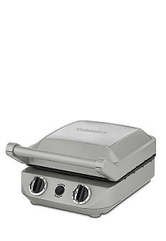 Cuisinart Oven Central - Online Only