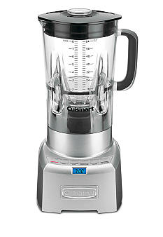 Cuisinart PowerEdge 1000-Watt Die-Cast Blender with 64-Ounce Jar