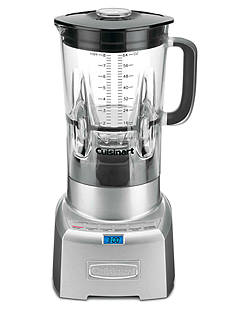 Cuisinart PowerEdge 1000-Watt Die-Cast Blender with 64-oz. Jar CBT1000