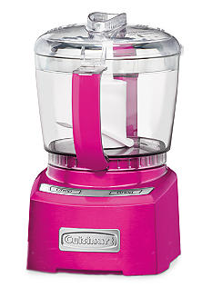 Cuisinart Cuisinart Elite Collection 4-Cup Chopper/Grinder CH4MP - Online Only