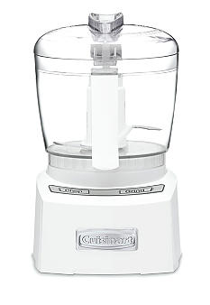 Cuisinart Elite Collection 4-Cup Chopper/Grinder CH4BK