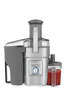 Cuisinart 5-Speed Juice Extractor CJE1000