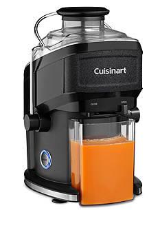Cuisinart Compact Juice Extractor CJE500