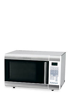Cuisinart 1-Cubic ft. Microwave CMW100 - Online Only