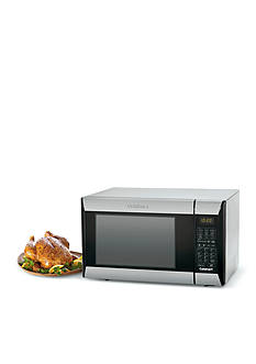 Cuisinart Convection Microwave Oven and Grill CMW200