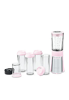 Cuisinart SmartPower 15 Piece Compact Portable Blending/Chopping System