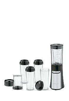 Cuisinart 15 Piece Blending & Chopping System CPB300