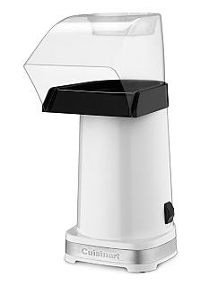 Cuisinart EasyPop Hot Air Popcorn Maker CPM100W - Online Only