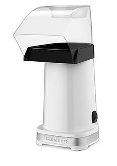 Cuisinart EasyPop Hot Air Popcorn Maker CPM100W