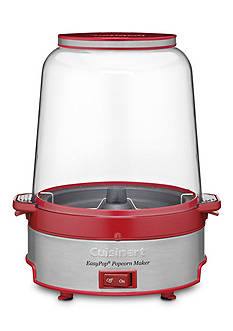 Cuisinart EasyPop Popcorn Maker - CPM700