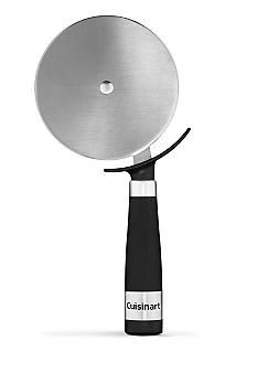 Cuisinart Barrel Handle Pizza Cutter - Online Only