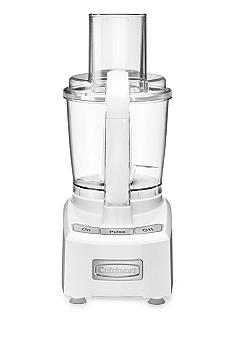 Cuisinart 7 Cup Food Processor Model MFP107