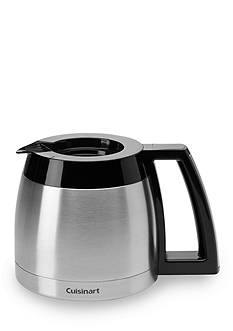 Cuisinart 12-Cup Stainless Thermal Carafe