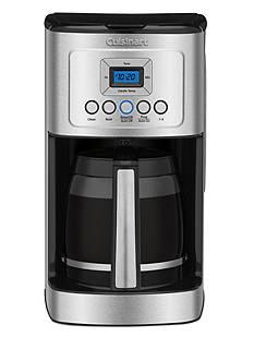 Cuisinart 14-Cup Programmable Coffeemaker - DCC3200