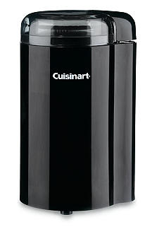 Cuisinart Coffee Bar Coffee Grinder DCG20BKN