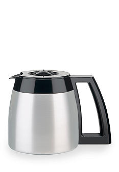 Cuisinart 10-Cup Stainless Thermal Carafe