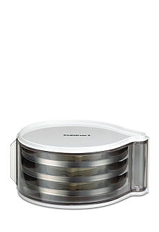 Cuisinart Disc Holder For Processor