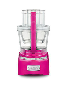 Cuisinart Cuisinart Elite Collection 12-Cup Food Processor  FP12MP - Online Only