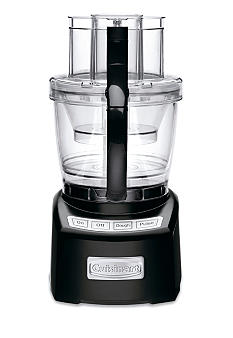 Cuisinart Elite Collection 14-Cup Food Processor FP14BK