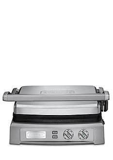 Cuisinart Griddler Deluxe GR150