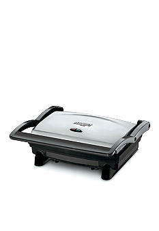 Cuisinart Griddler Panini and Sandwich Press GR1