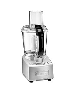 Cuisinart 7-Cup Food Processor - Silver