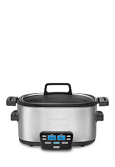 Cuisinart Cook Central MSC600