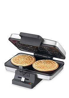 Cuisinart Pizzelle Press WMPZ2