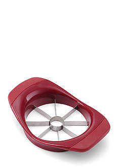 KitchenAid Fruit Slicer - KC305OHERA