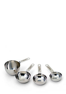 KitchenAid Set of 4 Measuring Cups - KN058OHSSA