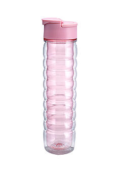DFL 17-oz. Double Walled Tritan Water Bottle