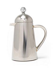 La Cafetire 3 Cup Thermique Cafetiere
