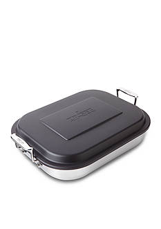 All-Clad Lasagne Pan with Lid