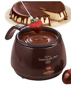 Wilton Bakeware Chocolate Pro Electric Melting Pot