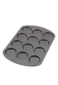 Wilton Bakeware 12 Cavity Whoopie Pie Pan