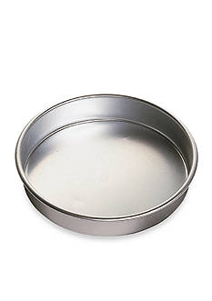 Wilton Bakeware Aluminum Performance 6-in. Round Cake Pan - Online Only